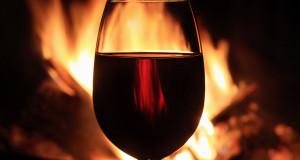 Quattro etichette lucane fra i migliori vini d'Italia secondo VITAE, la Guida Vini 2015 pubblicata dall'AIS