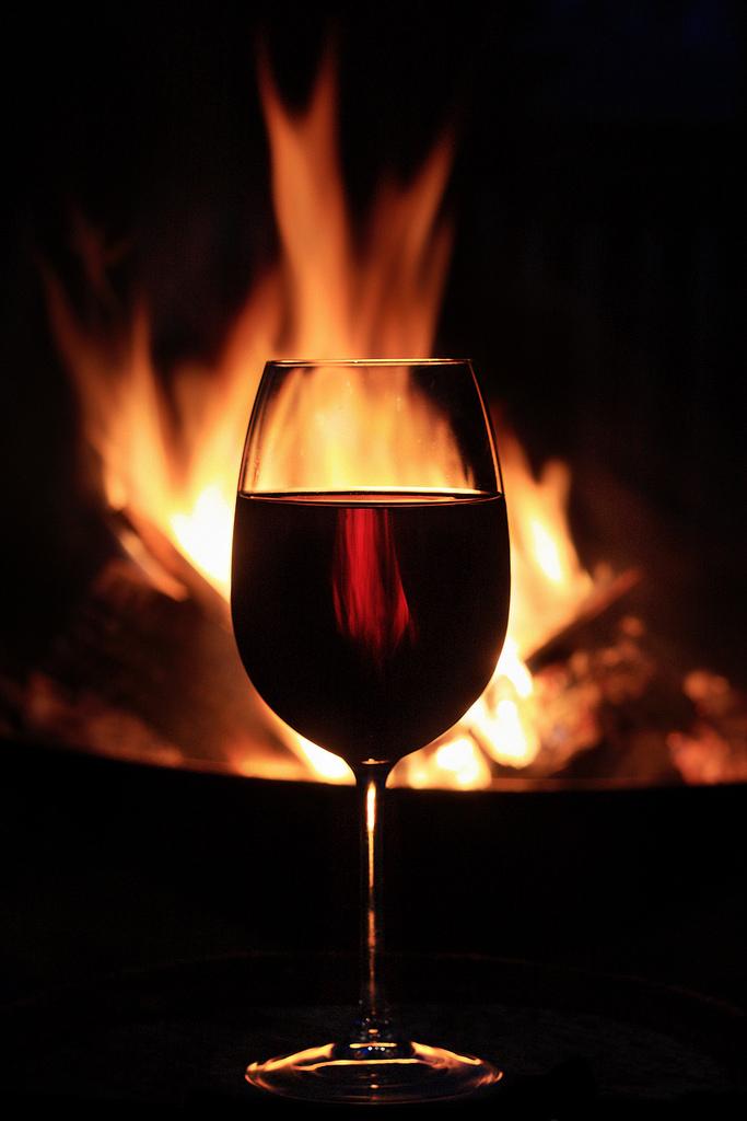 wine_vini