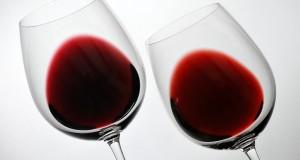Sei etichette calabresi fra i migliori vini d'Italia secondo VITAE, la Guida Vini 2015 pubblicata dall'AIS